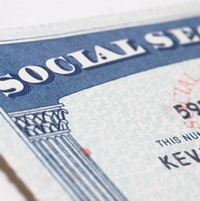 Social Security Disability Lawyer